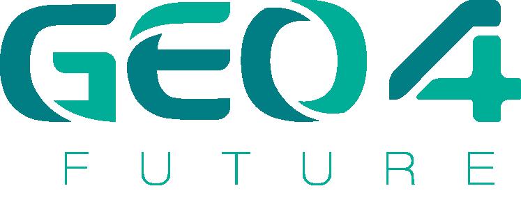 GEO 4 FUTURE